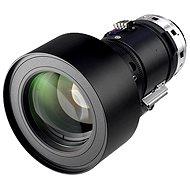 BenQ Objektiv Lens Semi Long Zoom