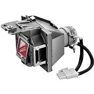 BenQ k projektoru MS504/ MX505/ MS521P/ MX522P