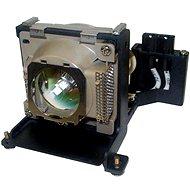 BenQ k projektoru MS513/ MX514/ MW516