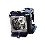 BenQ k projektoru MX717/ MX746