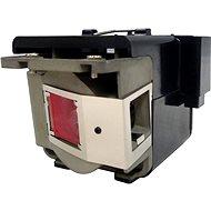 BenQ k projektoru MX750/ MW860USTi