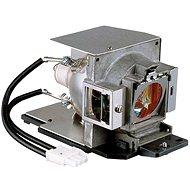 BenQ k projektoru MX760/ MX761/ MX812ST
