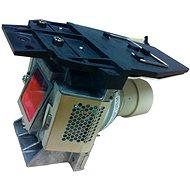 BenQ k projektoru MX880UST
