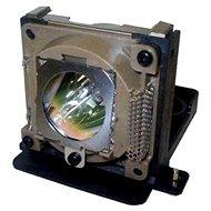 BenQ k projektoru MP724