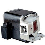 BenQ k projektoru MP780ST/ MP780ST+