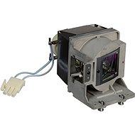 BenQ k projektoru MW523/ TW523