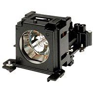 BenQ k projektoru MW724