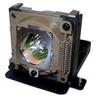 BenQ k projektoru MW817ST