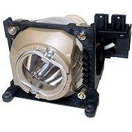 BenQ k projektoru 7110/7100 (99.J8477.BE6)