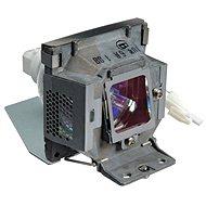 BenQ k projektoru SP920 (Module-2)