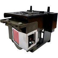 BenQ k projektoru SH960 (Module-2)