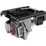 BenQ k projektoru SX912/ MH740/ SH915