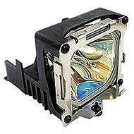 BenQ k projektoru W1000