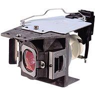 BenQ k projektoru W1070+/ W1080ST+