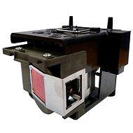 BenQ k projektoru W1100/ W1200