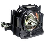 BenQ k projektoru W7500