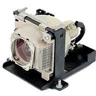 BenQ k projektoru CP120