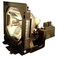 BenQ k projektoru CP220