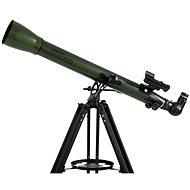 Celestron ExploraScope 60AZ