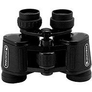 Celestron UpClose G2 Porro Binocular 7x35