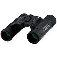 Celestron UpClose G2 Roof Binocular 10x25
