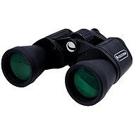 Celestron UpClose G2 Porro Binocular 10x50