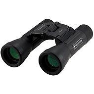 Celestron UpClose G2 Roof Binocular 16x32