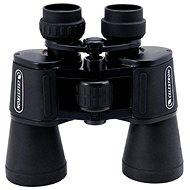 Celestron UpClose G2 Porro Binocular 20x50