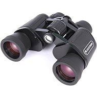 Celestron UpClose G2 Binocular 8x40