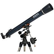 Celestron AstroMaster 70 EQ reflector