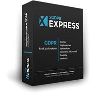 xGDPR Express