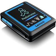 Lenco PODO - 152 4GB modrý