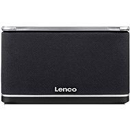 Lenco PlayLink 4 s baterií