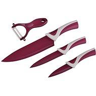XAVAX Set kuchyňských nožů