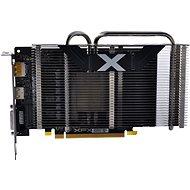 XFX Radeon RX 460 4GB HeatSink