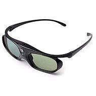 XGIMI 3D brýle 300DG