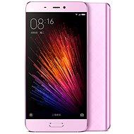 Xiaomi Mi5 32GB Pink