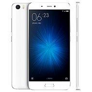 Xiaomi Mi5 32GB White