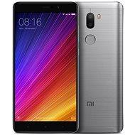 Xiaomi Mi5s Plus Black 64GB