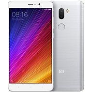 Xiaomi Mi5s Plus Silver 64GB