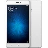 Xiaomi Mi4S 64GB bílý