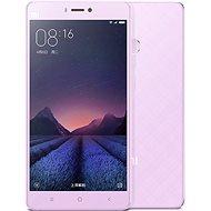 Xiaomi Mi4S 64GB růžový
