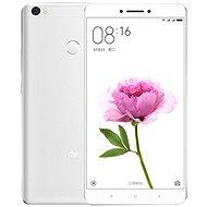 Xiaomi Mi Max 32GB Silver