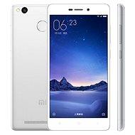 Xiaomi Redmi 3S 32GB Silver