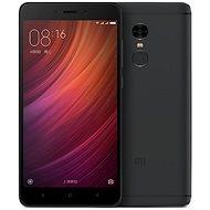 Xiaomi Redmi Note 4 32GB Black