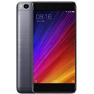Xiaomi Mi5s Black 64GB