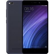 Xiaomi Redmi 4A LTE 16GB Grey