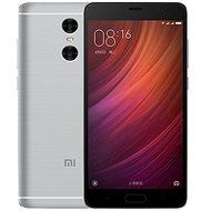 Xiaomi Redmi PRO Black
