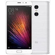 Xiaomi Redmi PRO Silver