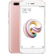 Xiaomi Mi A1 LTE 32GB Rose Gold